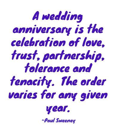 When, Who & What Order to Hold your Wedding Speeches