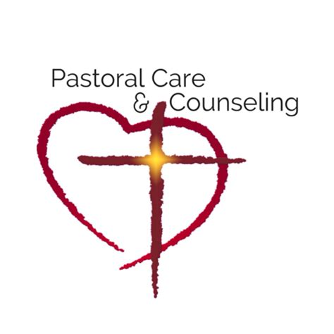 A Study Describing Pastoral Counseling Among the Christian